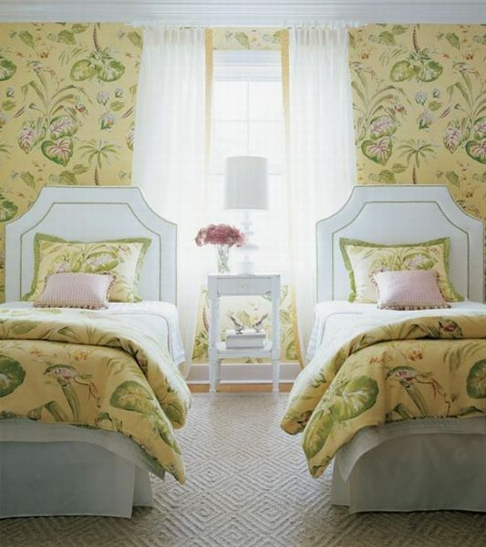french style bedroom decorating ideas French country bedrooms | Apartments i Like blog