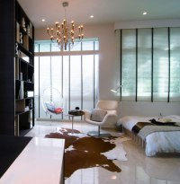 Small Apartment Furniture | Apartments i Like blog