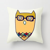 Hipster Pillows   Apartments i Like blog
