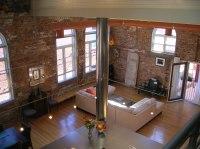 studio apartment | Apartments i Like blog