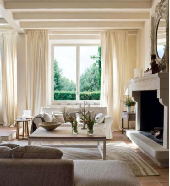 Romantic Room Design Creative Living amp For The