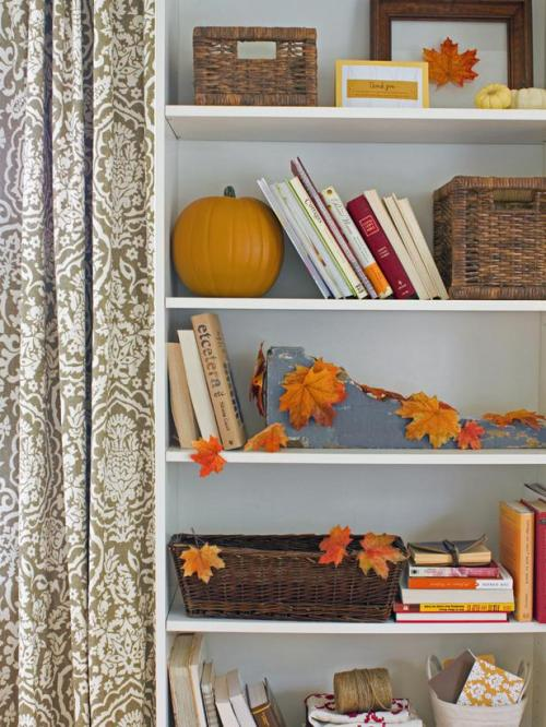 Original_Layla-Palmer-faux-fall-leaf-decor