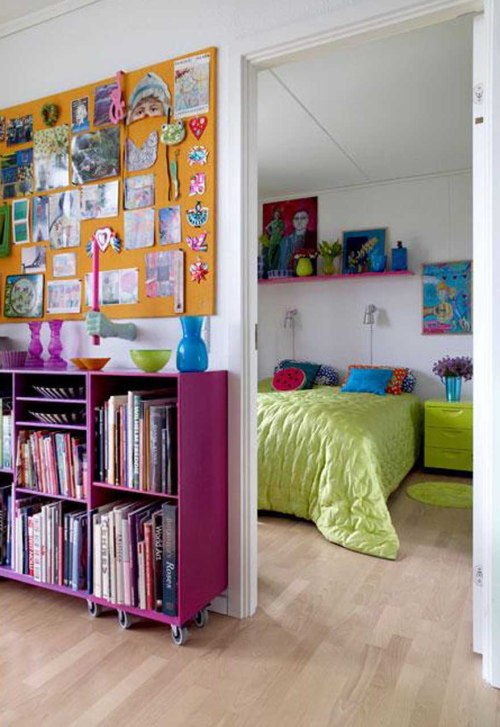 colorful_apartment 2