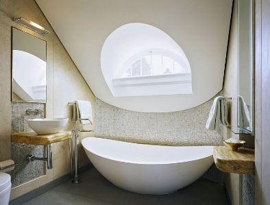 luxury bath3