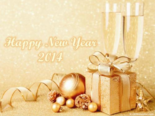 Happy-New-Year-2014-Champagne-Desktop-Wallpaper