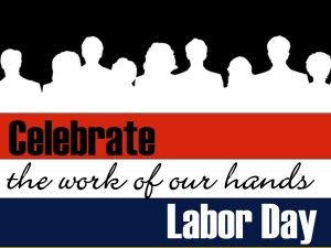 labor_day_pictures