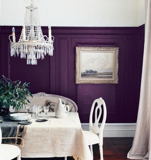 Purple-Room-Decor-Ideas-13