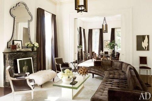 blog.oanasinga.com-interior-design-photos-lee-ledbetter-living-room-new-orleans