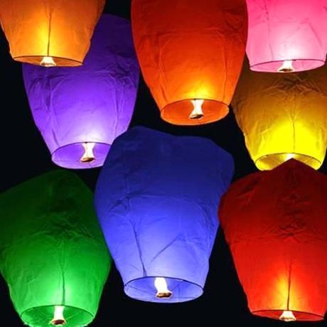 chinese lanterns 25 main street