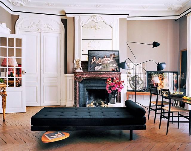 Creative Living Amp Design For The Apartment Condo