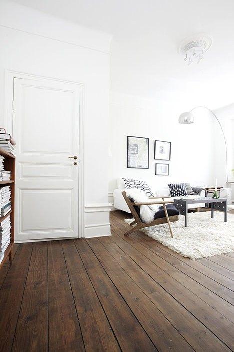 white furniture 3