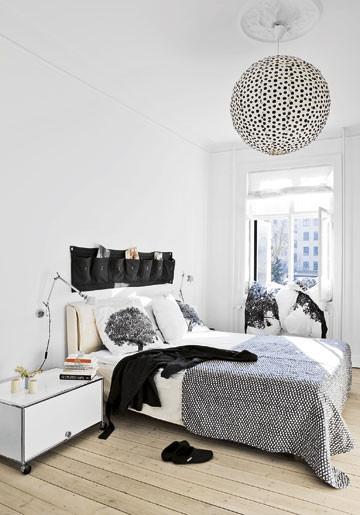 Creative Living Design For The Apartment Condo