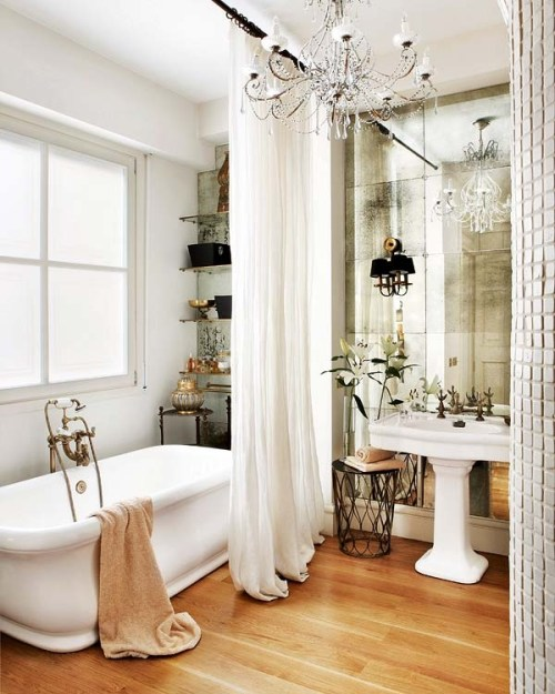 romantic_bathroom-1
