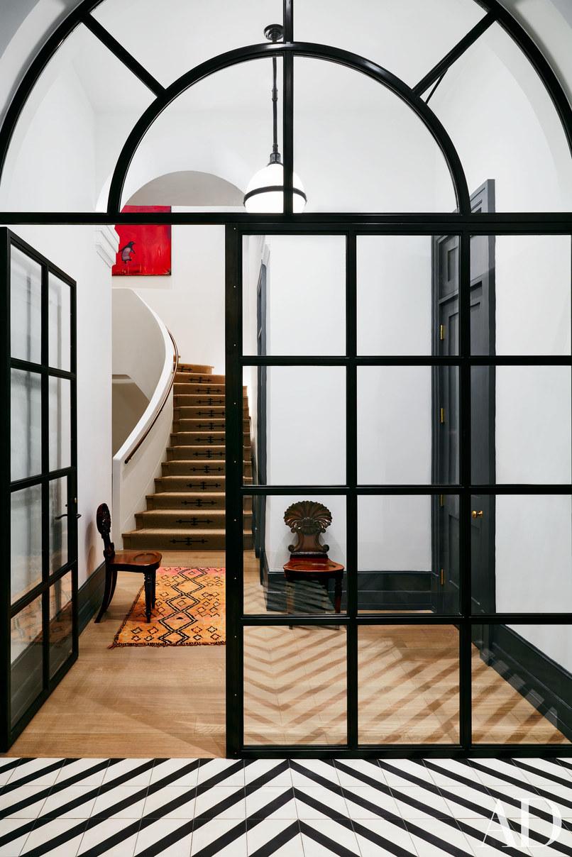 celebrity homes creative living design for the apartment celebrity homes