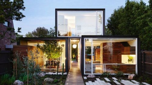 sustainable home2