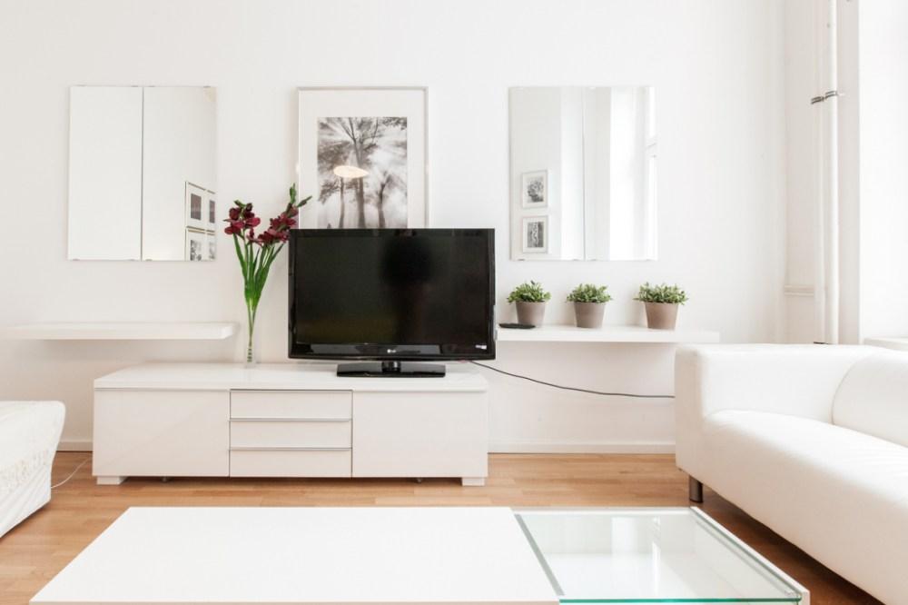 Apartment-Bergmannkiez-13