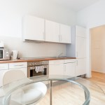 Apartment-Bergmannkiez-14