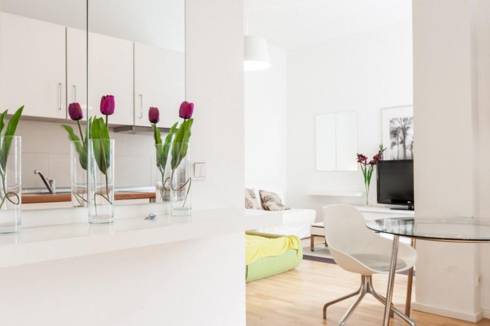 Apartment-Bergmannkiez-15