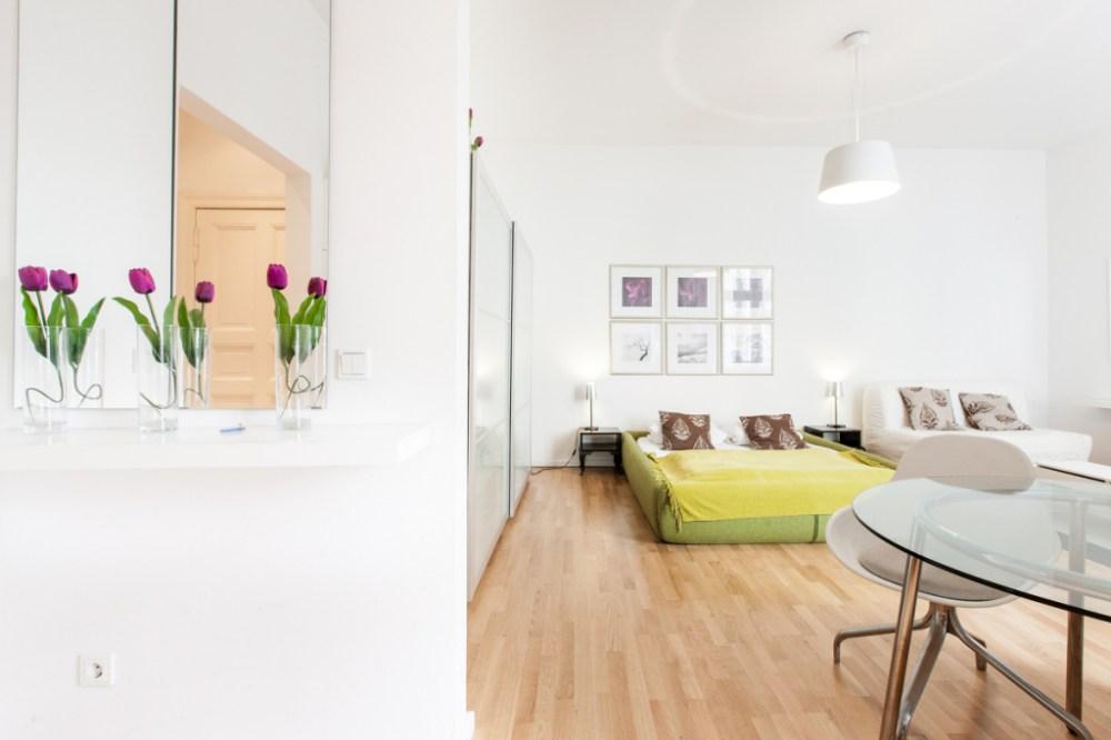 Apartment-Bergmannkiez-2
