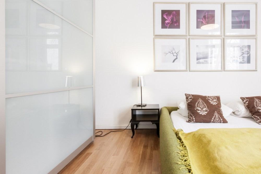 Apartment-Bergmannkiez-7