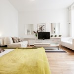 Apartment-Bergmannkiez-8