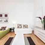 Apartment-Bergmannkiez-9