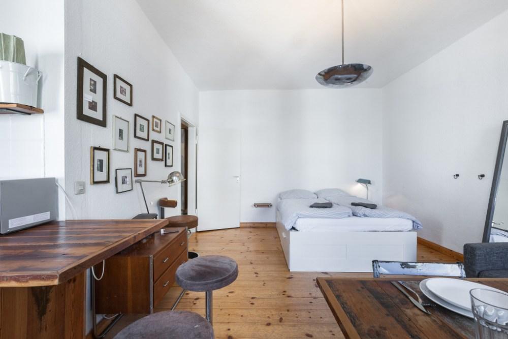 Apartment-Eisenbahnstraße-13