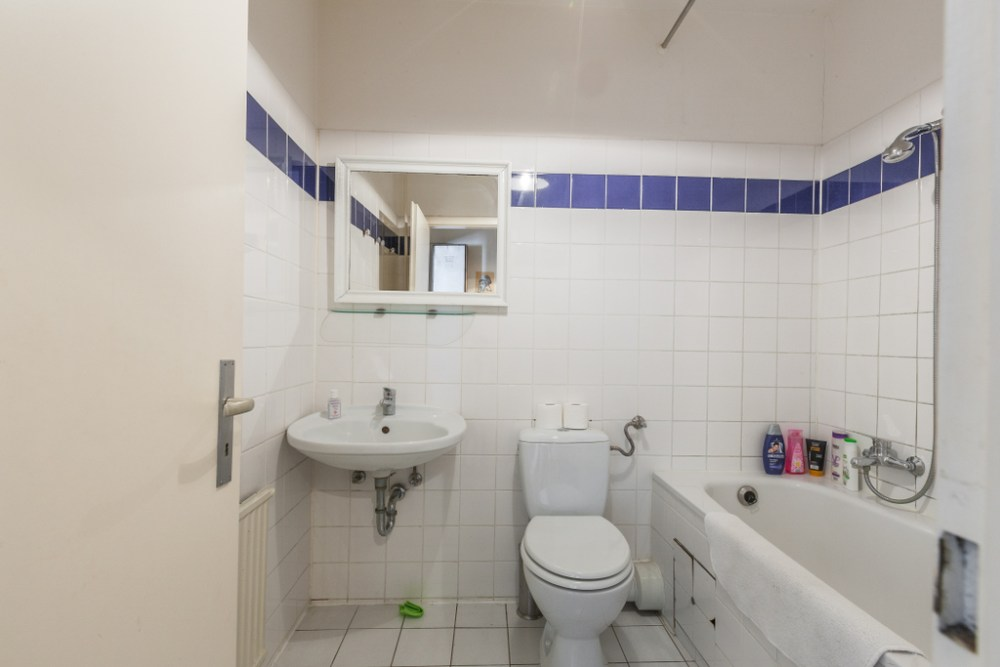 Apartment-Eisenbahnstraße-15