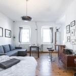 Apartment-Eisenbahnstraße-3