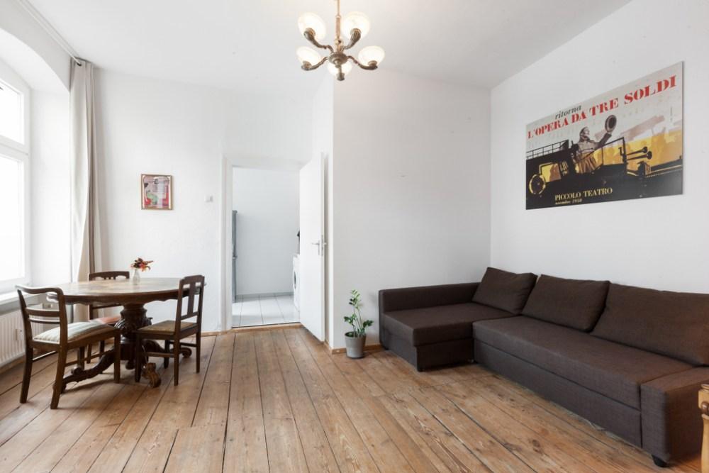 Apartment-Kreuzberg-Muskauer Straße-14