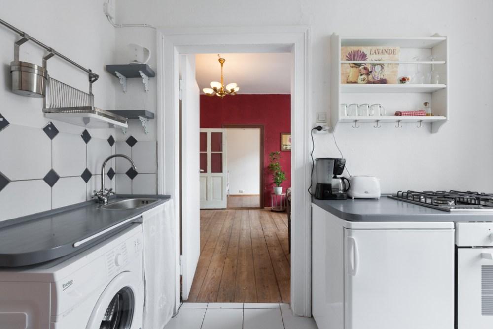 Apartment-Kreuzberg-Muskauer Straße-15