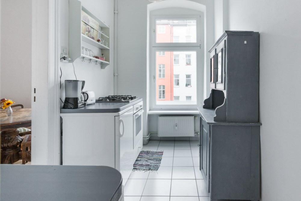 Apartment-Kreuzberg-Muskauer Straße-17