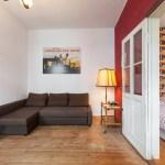 Apartment-Kreuzberg-Muskauer Straße-6
