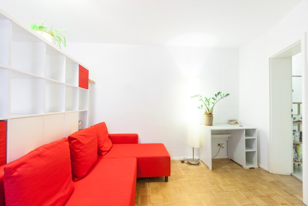 Apartment-Kreuzberg-Puckler Straße-10