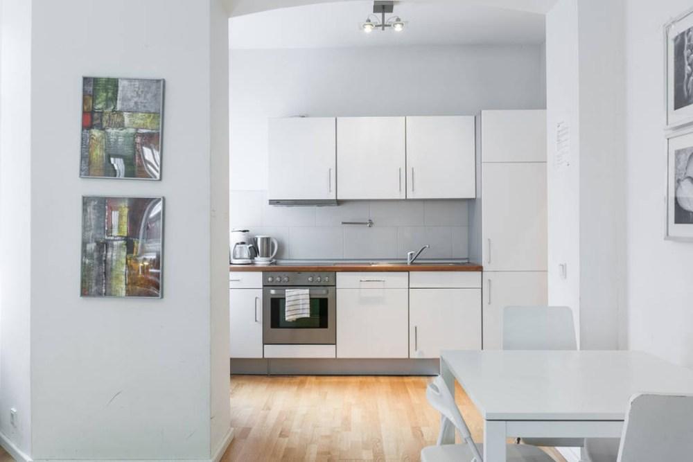 Apartment-Mittenwalderstrasse-10