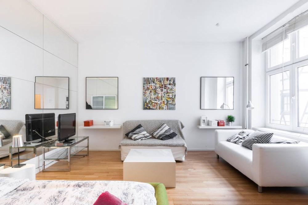 Apartment-Mittenwalderstrasse-5