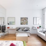 Apartment-Mittenwalderstrasse-15