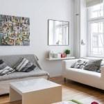Apartment-Mittenwalderstrasse-7