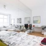 Apartment-Mittenwalderstrasse-8