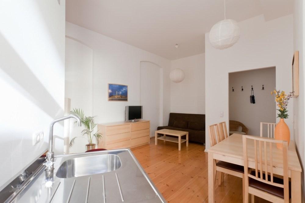 Apartment-Boxhagenerplatz-4