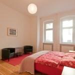 Apartment-Boxhagenerplatz-6