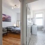 Apartment-Hobrechtstraße-13