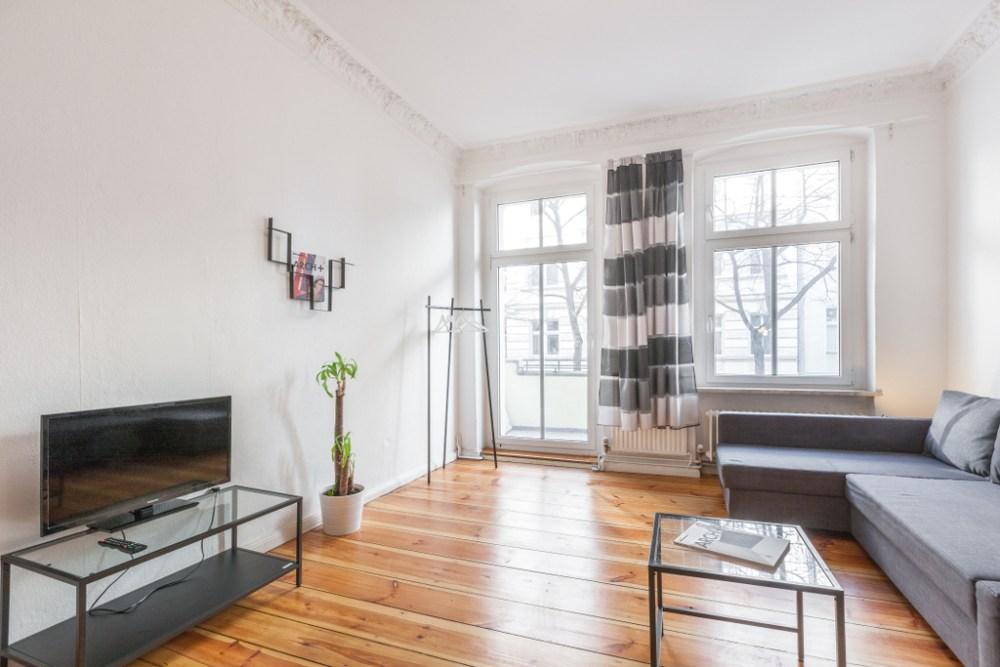 Apartment-Hobrechtstraße-4