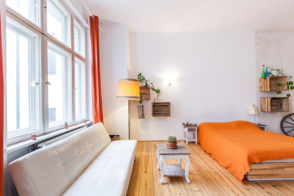 Apartment-Kreuzberg-Jansastraße-1