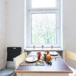 Apartment-Kreuzberg-Jansastraße-14