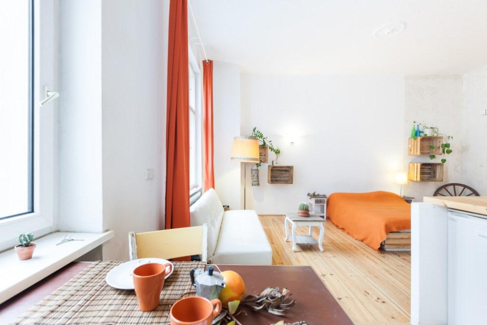 Apartment-Kreuzberg-Jansastraße-16