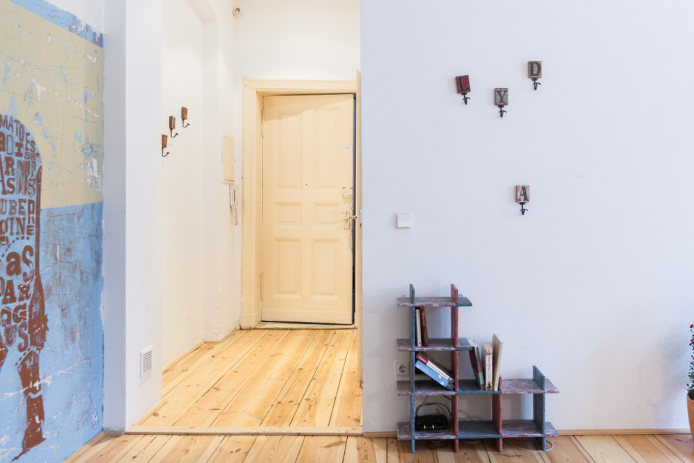 Apartment-Kreuzberg-Jansastraße-18