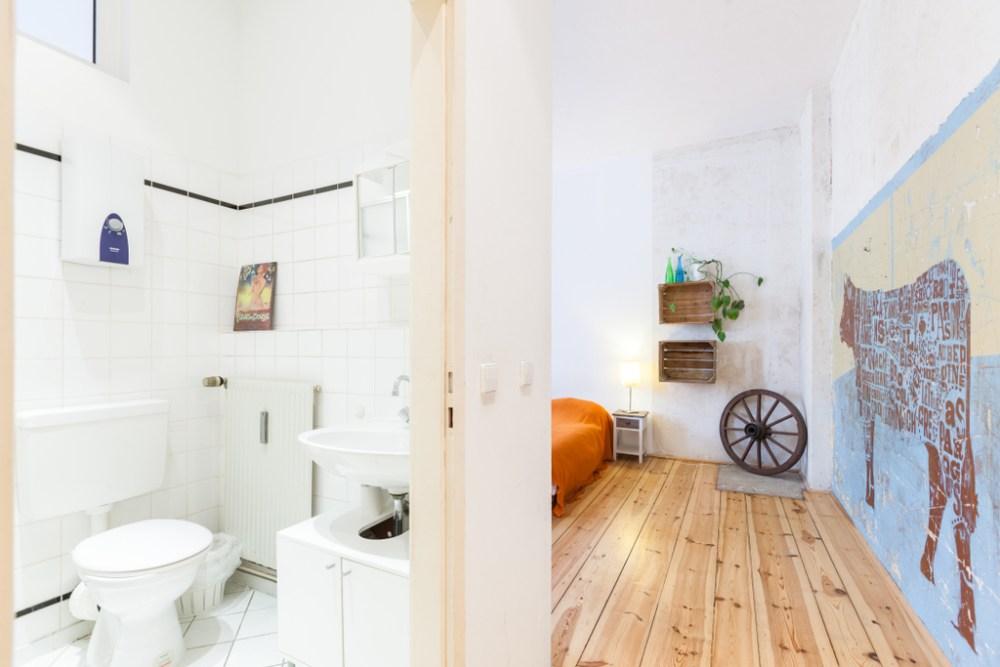Apartment-Kreuzberg-Jansastraße-21