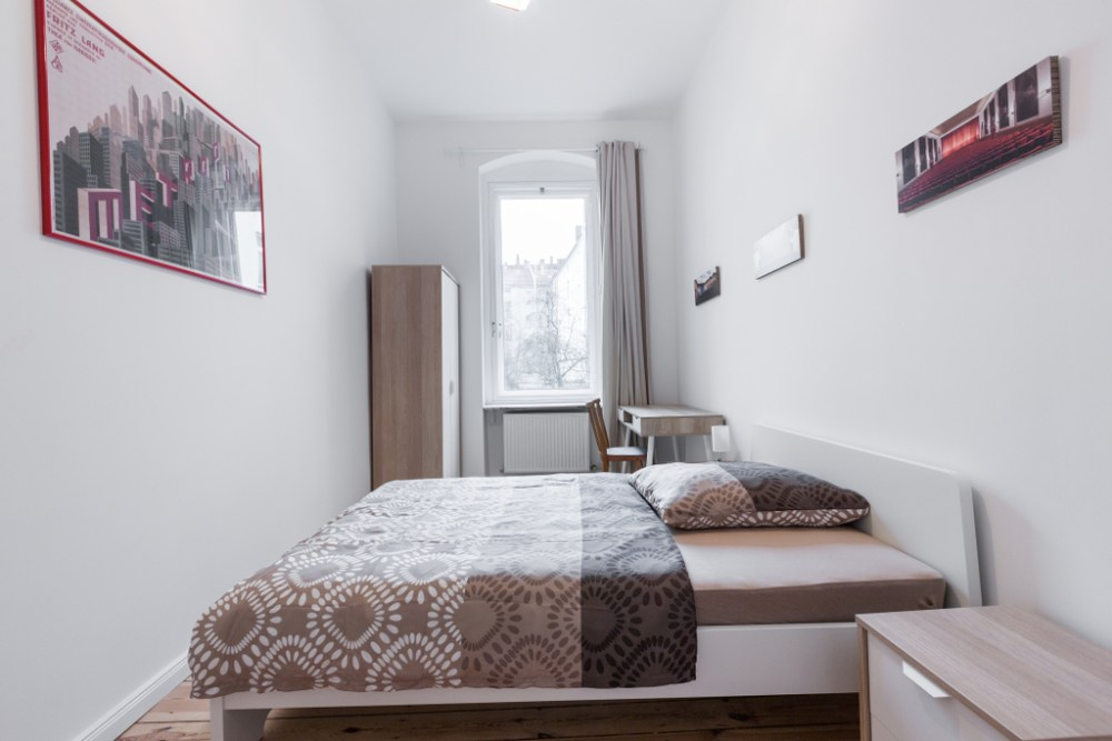 Apartment-Thomas-destra-14