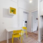 Apartment-Thomas-destra-5